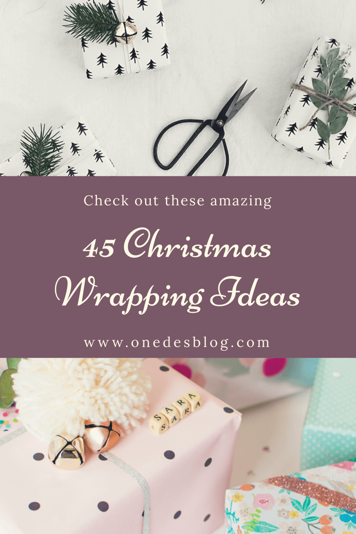 pinterest-gift-wrapping