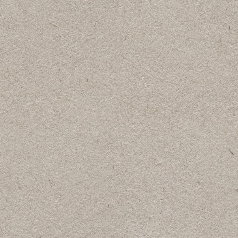 45+ High,Resolution Free Paper Textures for Your Designs