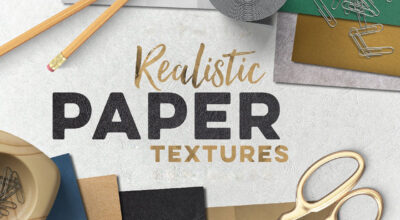faetured image paper textures