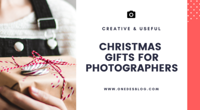 gifts for photographers cover new 1