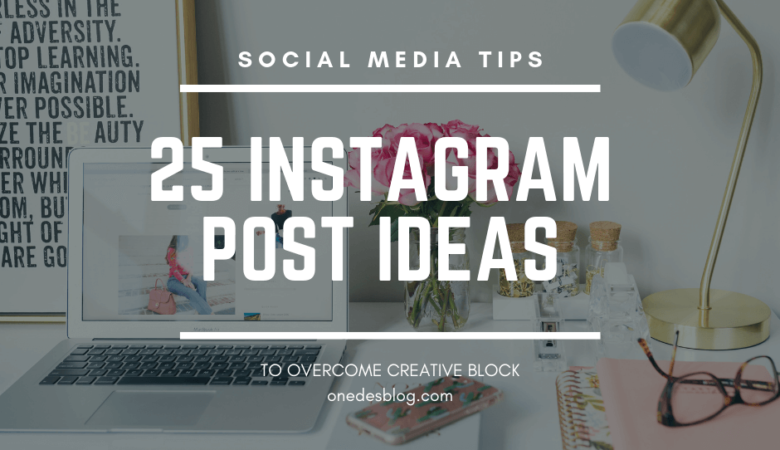 instagram-post-ideas-featured