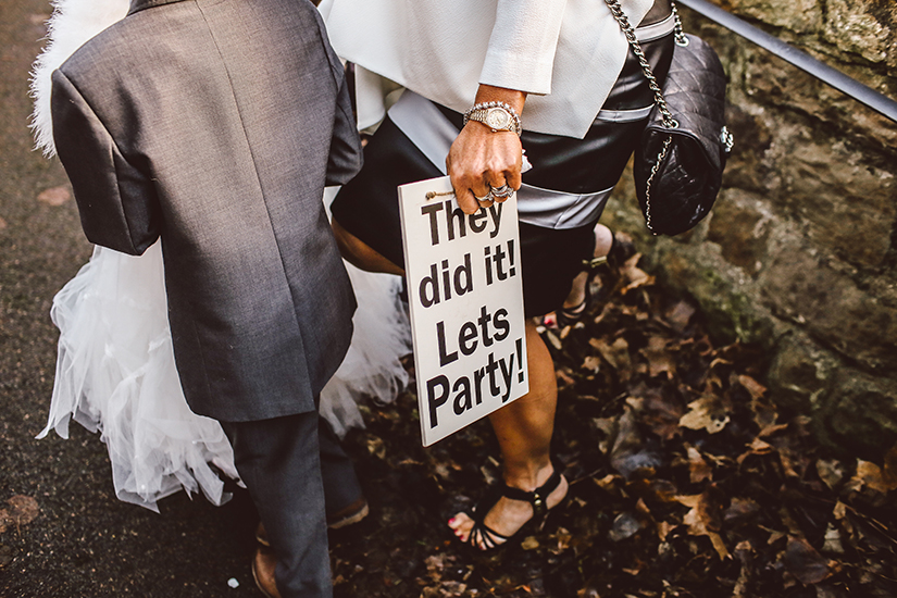 5 event photography tips