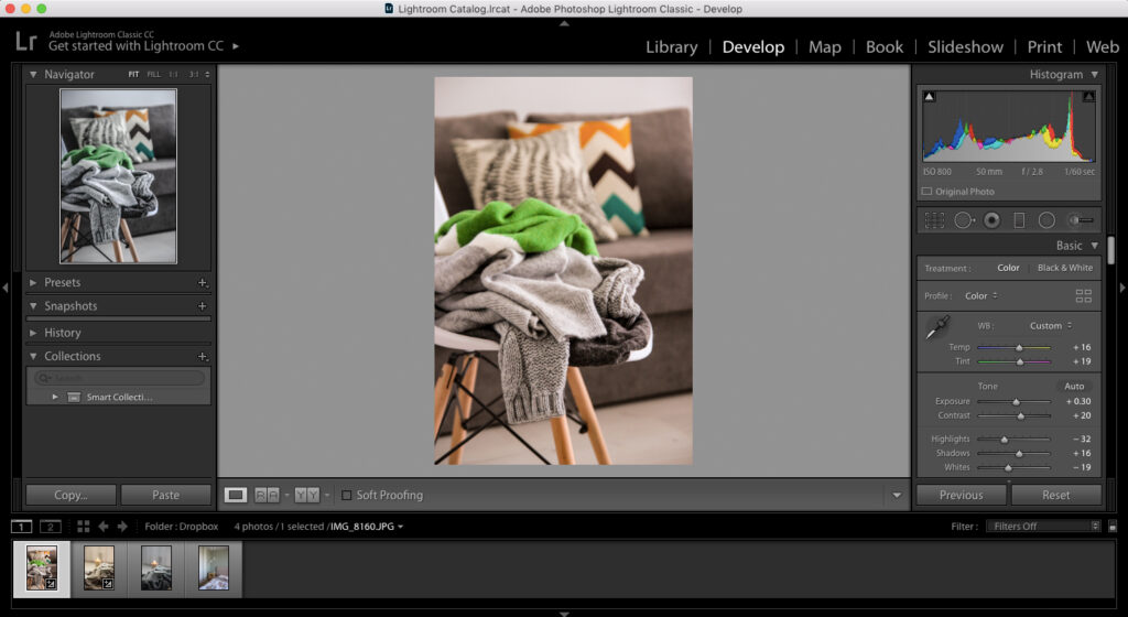 how-to-install-lightroom-presets