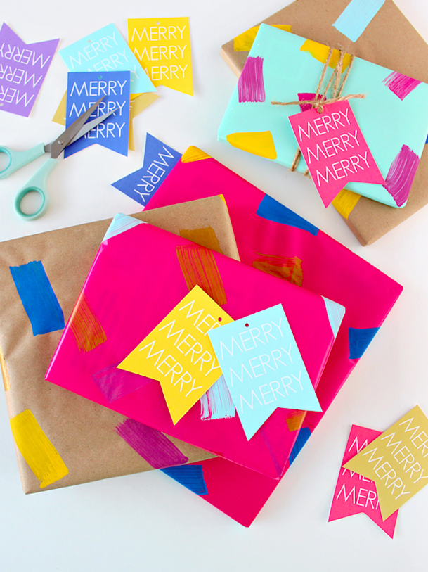bright mery christmas tags copy 1
