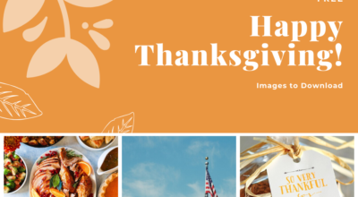 thanksgiving-images-free-cover