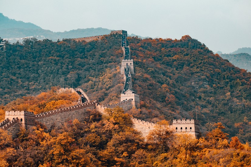 13-great-wall