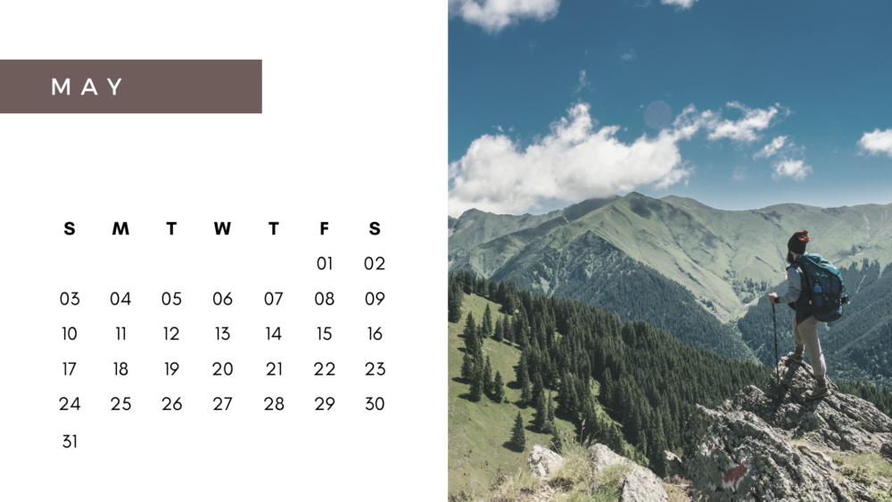 photo-travel-calendar-may-2020-download-free