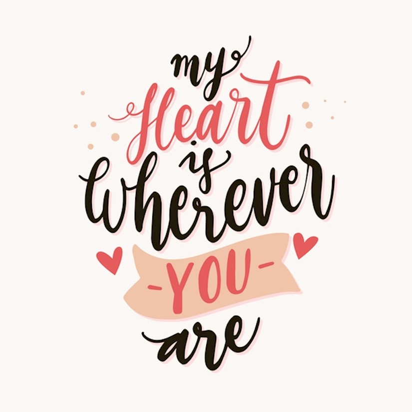 50 nice valentines day images to download for free
