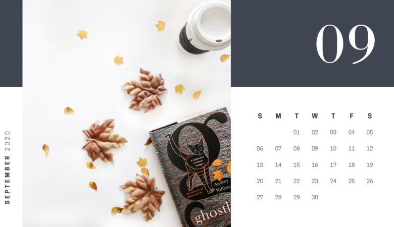 september-2020-calendar-photography-free-printable