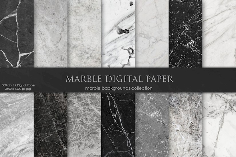marble abstract backgrounds