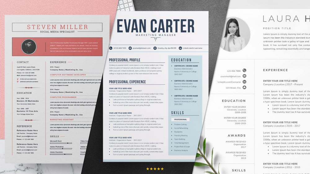 it-manager-resume-samples-tips-templates