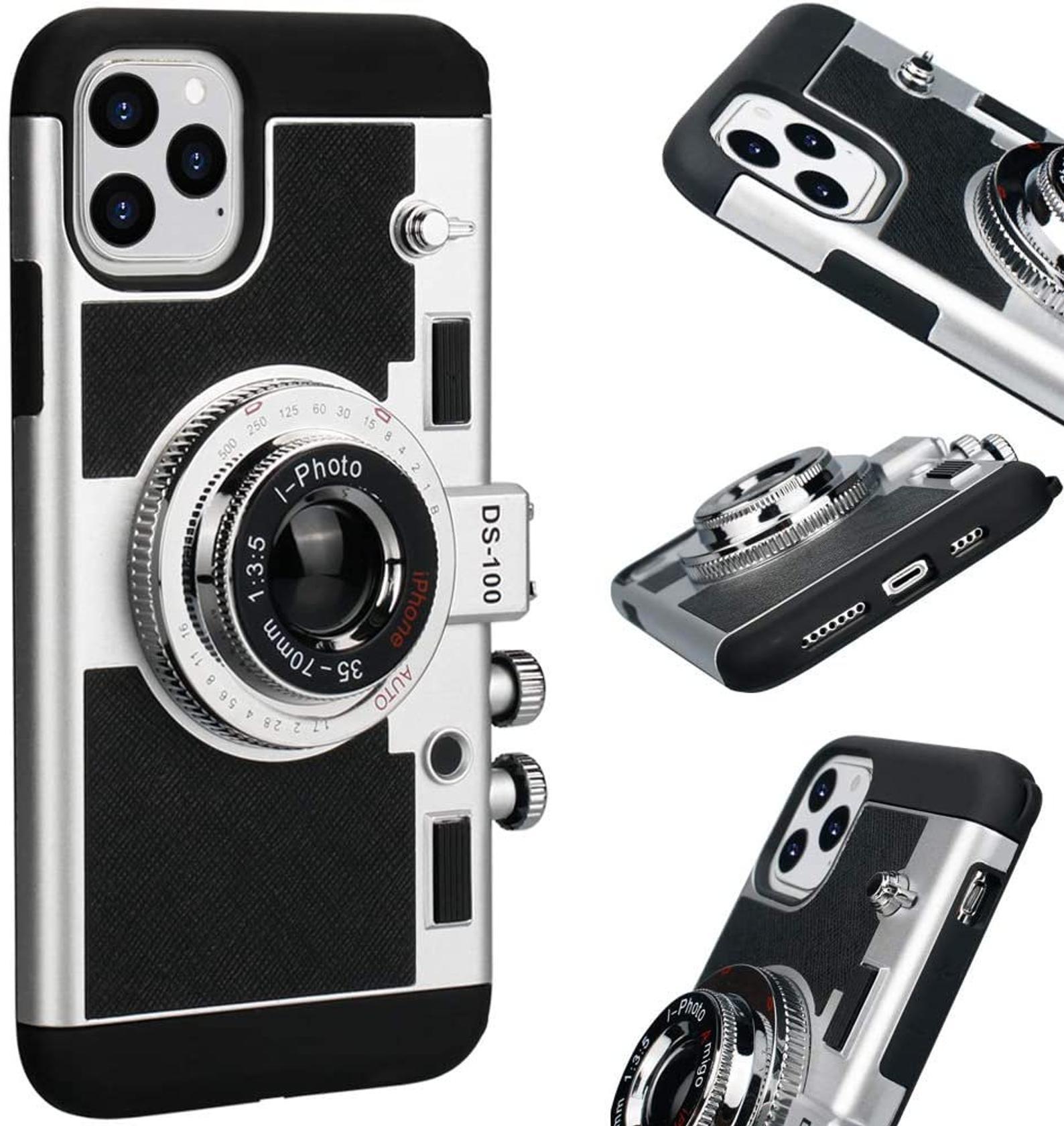 gizmon-ica-iphone-case