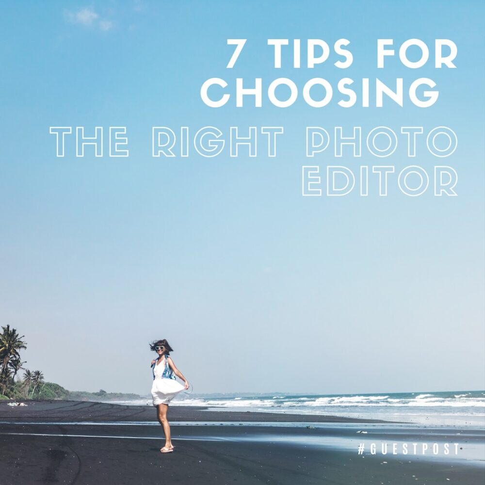 7 tips cover 1