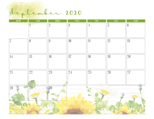 2021 monthly calendar free printable december 2021 calendar printables and inspirations