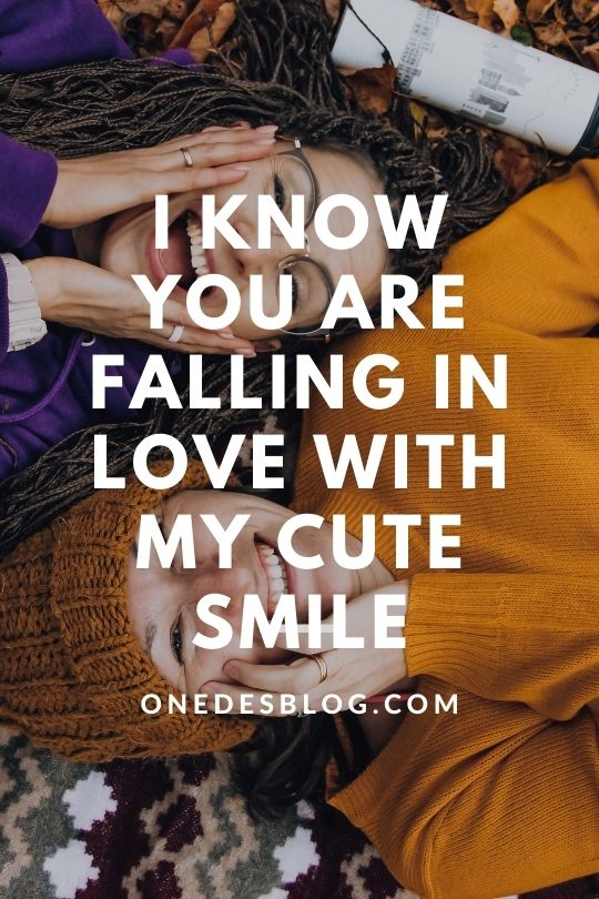 Witty Fall Quote Tumblr Graphic 2