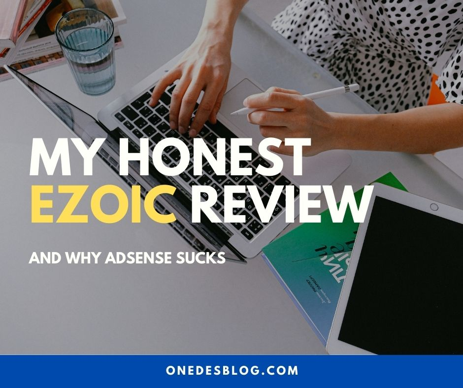 ezoic-review-cover