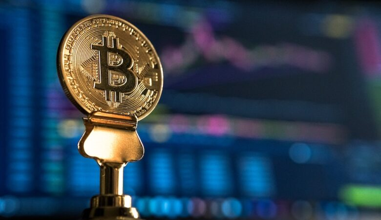 crypto terms cover 1