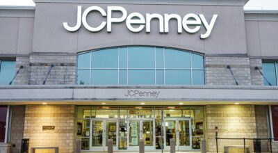 jcpenney bankruptcy sale e1605035252578