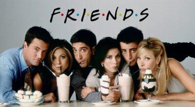 friends showtile.png.2733ae58689b3e59e477a86d2da48a36